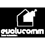 evolucomm ltd wabiness r seau d 39 apport d 39 affaires wabiness belgique belgie. Black Bedroom Furniture Sets. Home Design Ideas